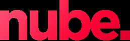 Nube Comunicación Logo | Agencia de Marketing Digital en Donostia